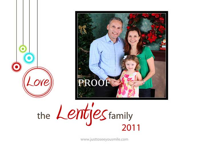 Leary back 2011 REVISED PROOF