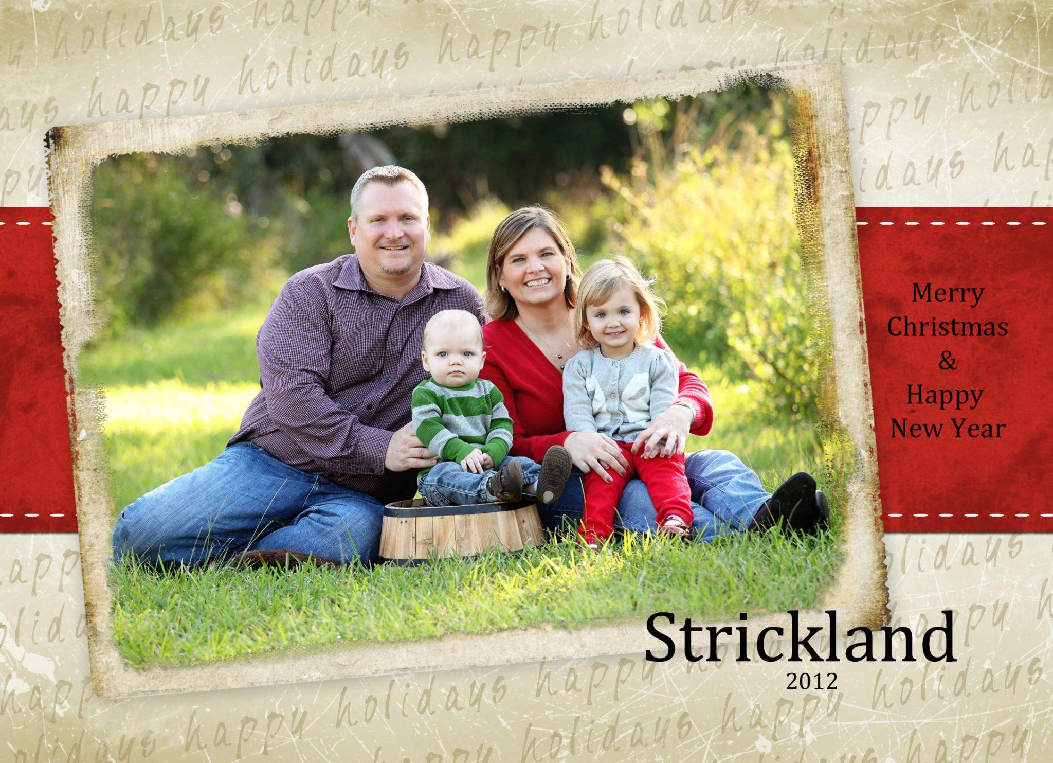 Strickland front final